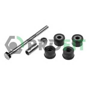 PROFIT 2305-0411 Стабілізатор (стійки)