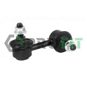 PROFIT 2305-0412 Стабілізатор (стійки)