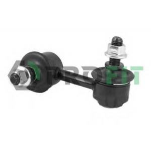 PROFIT 2305-0413 Стабілізатор (стійки)