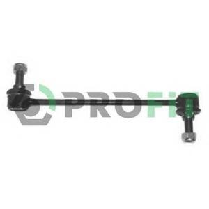 PROFIT 2305-0418 Стабілізатор (стійки)