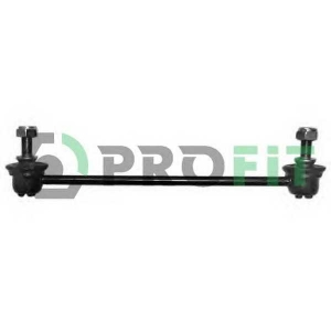PROFIT 2305-0422 Стабілізатор (стійки)