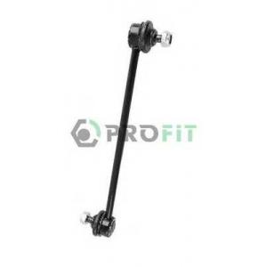 PROFIT 2305-0423 Стабілізатор (стійки)