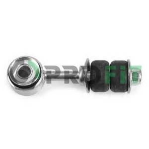 PROFIT 2305-0424 Стійка стабілізатора