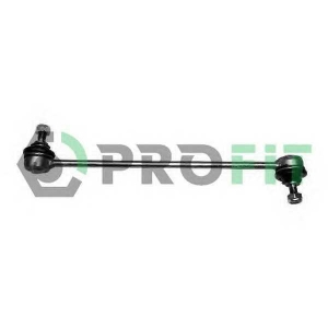 PROFIT 2305-0427 Стійка стабілізатора