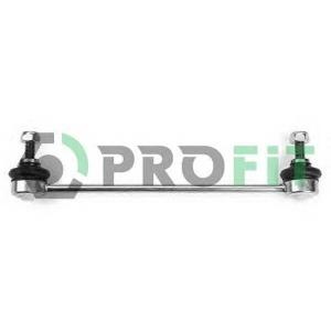 PROFIT 2305-0430 Стабілізатор (стійки)
