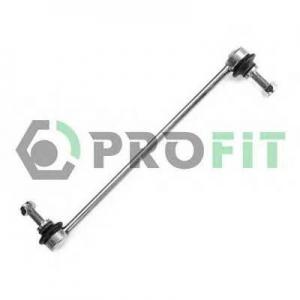 PROFIT 2305-0435 Стабілізатор (стійки)