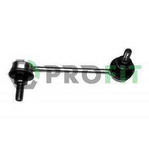 PROFIT 2305-0443 Стабілізатор (стійки)