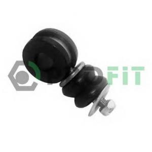PROFIT 2305-0446 Стійка стабілізатора