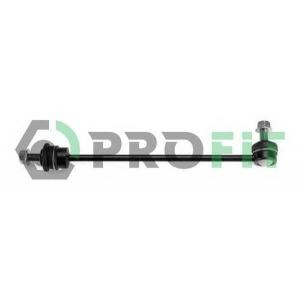 PROFIT 2305-0447 Стійка стабілізатора
