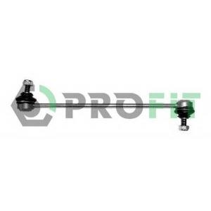 PROFIT 2305-0451 Стабілізатор (стійки)