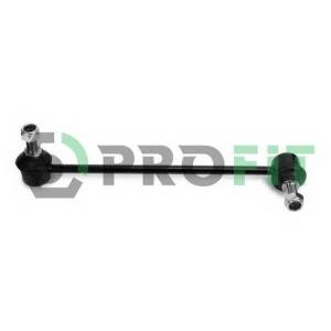 PROFIT 2305-0455 Стабілізатор (стійки)