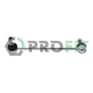 PROFIT 2305-0456 Стійка стабілізатора