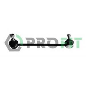 PROFIT 2305-0457 Стійка стабілізатора