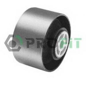 PROFIT 2307-0168 Опора двигуна