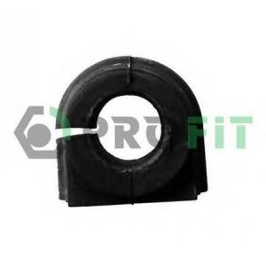 PROFIT 2307-0220 Втулка стабілізатора гумова