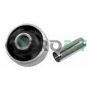 PROFIT 2307-0241 Ремкомплект важеля