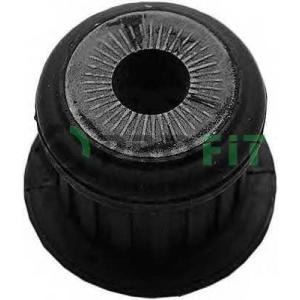 PROFIT 2307-0351 Опора двигуна