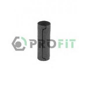 PROFIT 2307-0524 Ремкомплект важеля