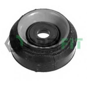 PROFIT 2314-0009 Опора амортизатора гумометалева