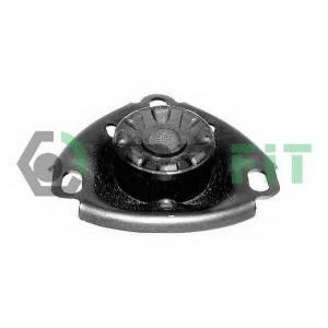 PROFIT 2314-0018 Опора амортизатора гумометалева