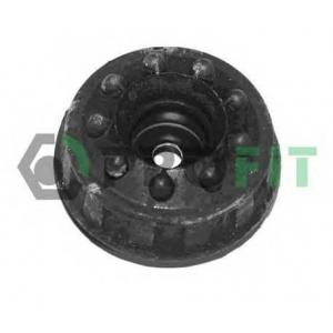 PROFIT 2314-0020 Опора амортизатора гумометалева