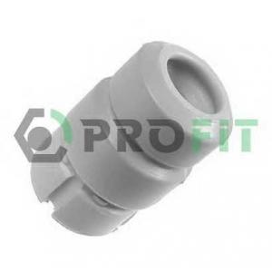 PROFIT 2314-0023 Захисний комплект амортизатора