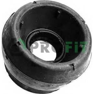 PROFIT 2314-0025 Опора амортизатора гумометалева