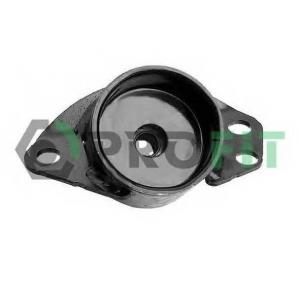 PROFIT 2314-0026 Опора амортизатора гумометалева