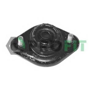 PROFIT 2314-0030 Опора амортизатору