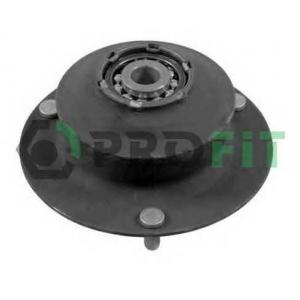 PROFIT 2314-0032 Опора амортизатора гумометалева