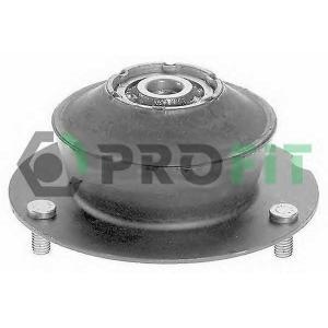 PROFIT 2314-0039 Опора амортизатору
