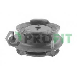 PROFIT 2314-0103 Опора амортизатора гумометалева