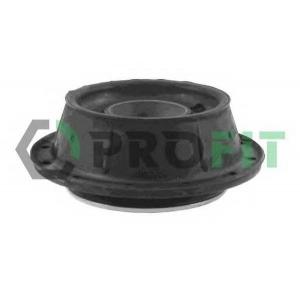 PROFIT 2314-0187 Опора амортизатору
