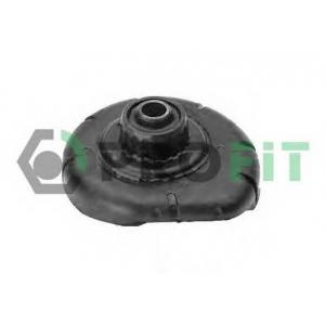 PROFIT 2314-0207 Опора амортизатора гумометалева
