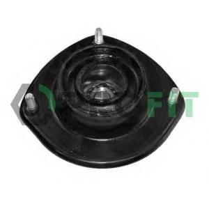 PROFIT 2314-0291 Опора амортизатора гумометалева
