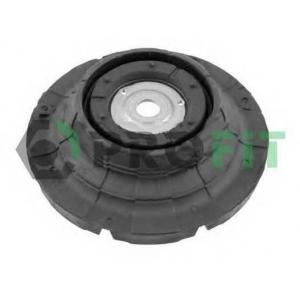 PROFIT 2314-0293 Опора амортизатора гумометалева