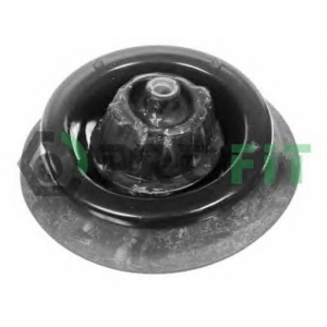 PROFIT 2314-0299 Опора амортизатора гумометалева