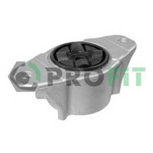 PROFIT 2314-0303 Опора амортизатора гумометалева