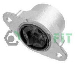 PROFIT 2314-0304 Опора амортизатора гумометалева