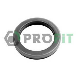 PROFIT 2314-0504 Підшипник опори амортизат d>30