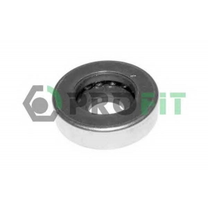 PROFIT 2314-0509 Підшипник кульковий d>30 амортизатора