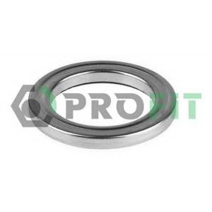 PROFIT 2314-0512 Підшипник кульковий d>30 амортизатора