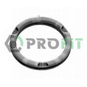 PROFIT 2314-0516 Підшипник опори амортизат d>30