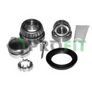 PROFIT 2501-0529 Підшипник роликовий комплект