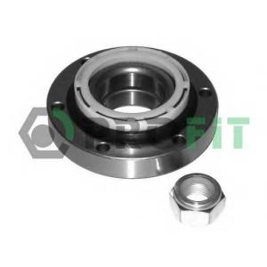 PROFIT 2501-0966 Маточина колеса
