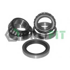 PROFIT 2501-1333 Комплект підшипників роликових конічних