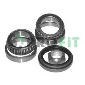 PROFIT 2501-1444 Підшипник роликовий комплект