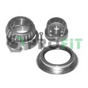 PROFIT 2501-1465 Підшипник роликовий комплект
