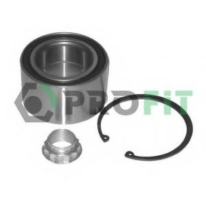 PROFIT 2501-3435 Підшипник роликовий конічний