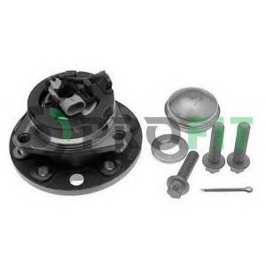 PROFIT 2501-3513 Маточина колеса
